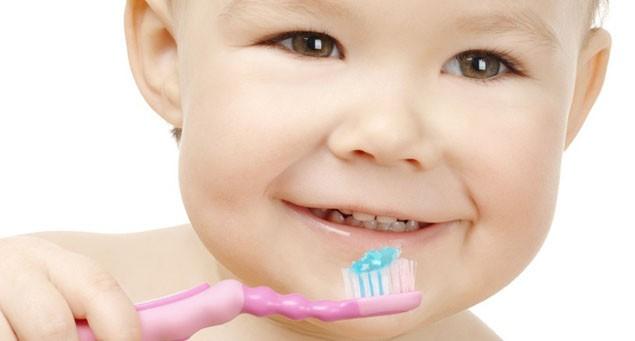 vaiku dantu taisymas